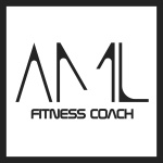 logo-2016-1500x1500